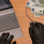 Top 5 sposobów cyberzłodziei, by okraść cię z pieniędzy przez internet. Na który dasz się złapać?