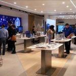 Kupujesz smartfona, telewizor, tablet i… proponują ci dodatkowe ubezpieczenie. Jakie pytania zadać sprzedawcy?