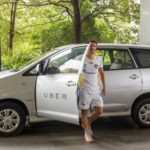 Jak poczuć się w Uberze niczym w taxi? Płacąc 53 zł za kurs, który miał kosztować… 15 zł. Mocne!