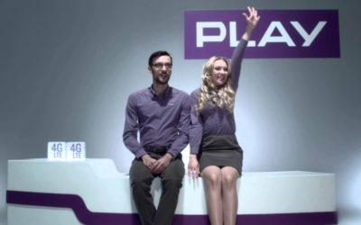 Akcje Play już do kupienia. Czy opłaca się zostać udziałowcem wielkiego telekomu? Sprawdzam!