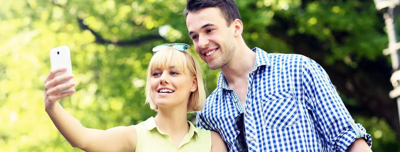 Odrzucona online dating