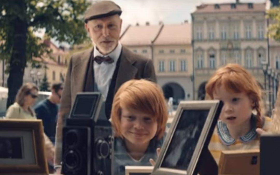 """Banki znów kuszą beneficjentów programu """"Rodzina 500+""""! Nest Bank da dziecku… 200 zł kieszonkowego"""