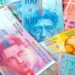 Tak bank PKO BP będzie chciał przewalutować kredyty frankowe? Mam mnóstwo wątpliwości