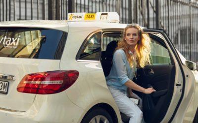 Czy Uber to dumping i finansowe niewolnictwo? Czy taksówkarze są pazerni? Liczę kurs sprawiedliwy!