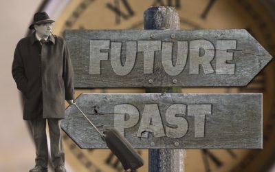 Jak oszczędzać na emeryturę? Niskie prowizje i proste programy oszczędzania potrzebne od zaraz