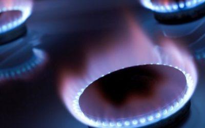 PGNiG pozazdrościł sprzedawcom prądu i kusi darmowym gazem. No, prawie. Gazek pod lupą