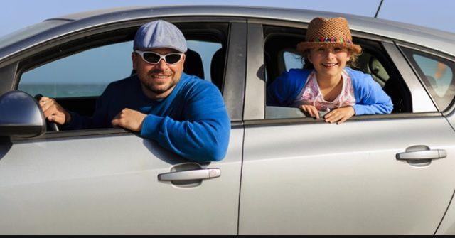 Tego jeszcze nie było! Klienci Ergo Hestii po wypadku zamiast auta zastępczego dostaną… car-sharing