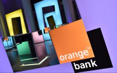 """Za miesiąc Orange uruchomi swój bank. Ma kipieć inteligencją (sztuczną). To początek końca """"zwykłych"""" banków?"""