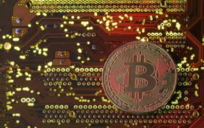 Bitcoin po 10.000$. Oto osiem powodów, które mogą sprowadzić go znów (prawie) do zera