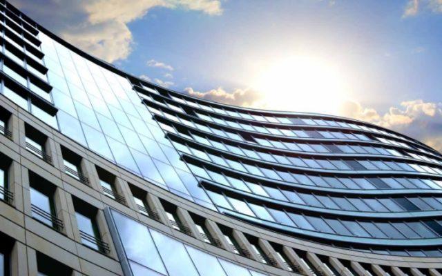 Czy na rynku mieszkaniowym jest już bańka? Spekulacyjne zakupy sprawiają, że dziczeje… wynajem