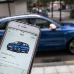 Duży ubezpieczyciel wprowadza auta zastępcze w car-sharingu! Dostaniesz ponad 100 zł dziennie, na zawsze