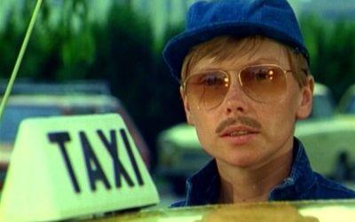 Cena niegwarantowana, czyli gdy aplikacja do zamawiania taksówek obiecuje zbyt wiele