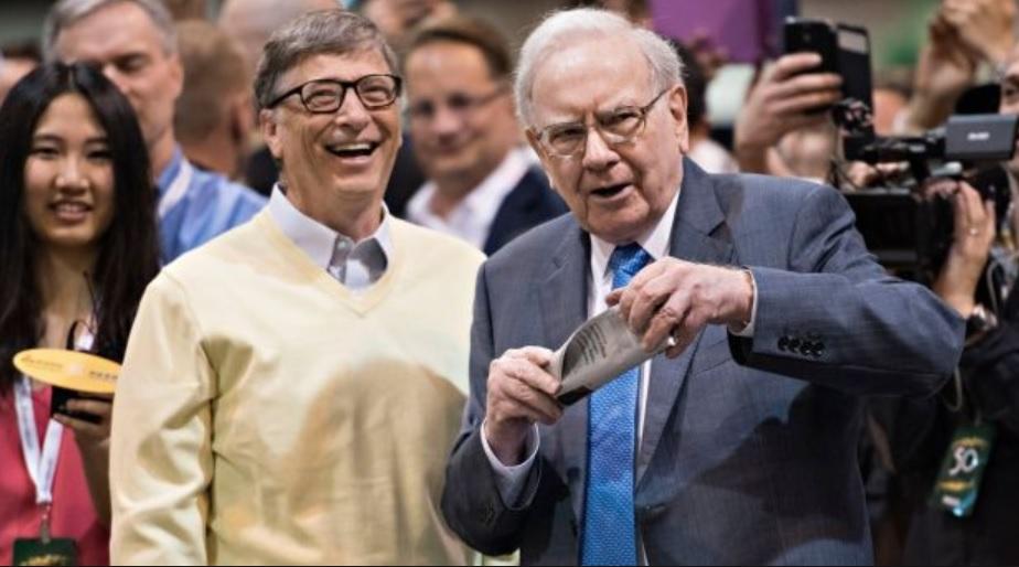 Liga miliarderów, czyli które kraje mają najbogatszych bogaczy? I Ile nam do nich brakuje?