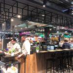 Spożywczak jak multimedialne centrum rozrywki? Carrefour ma coś dla tych, których męczą zakupy