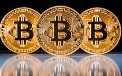 Sądne dni Bitcoina? Rusza nowość, która wyprowadzi go na szerokie wody albo… zniszczy. Futures!