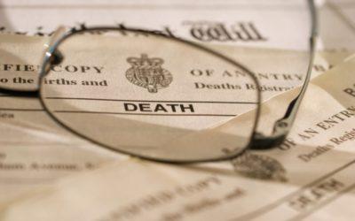 Zaskakujące zakończenie sporu o ubezpieczenie kredytu. Klient jednak zmarł z innego powodu?