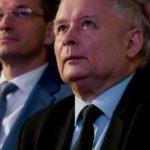 Były prezes banku premierem. Co przyniesie Mateusz Morawiecki naszym portfelom? Siedem hipotez