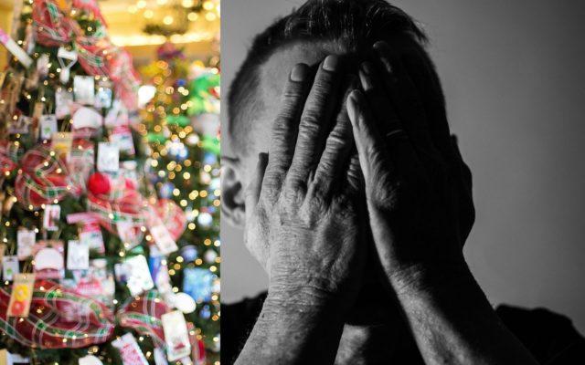 Poznaj pięć finansowych błędów, które co roku niezawodnie psują świąteczną atmosferę. Jak ich tym razem uniknąć?