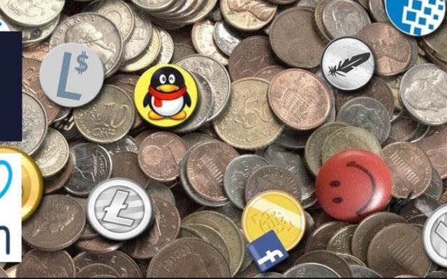 Nie tylko Bitcoin? Nasze pomysły na cyfrowe pieniądze. Użyłem Billona i… takie rzeczy tylko w Erze