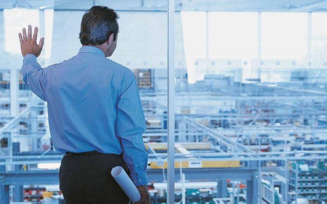 Nie masz już siły słuchać od swoich pracowników, że chcą podwyżek? Daj im te bonusy