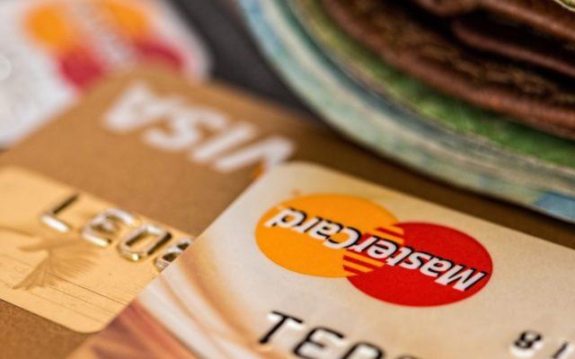 Jak prostym ruchem zniszczyć zadowolenie klienta? Polskie banki notorycznie powtarzają ten błąd
