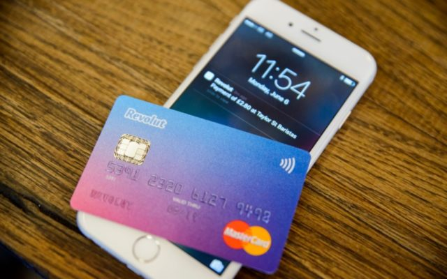 Kartowe pomysły Revolut, czyli… tego banki nie potrafią. Szykuje się kryptowalutowy cashback i nie tylko!