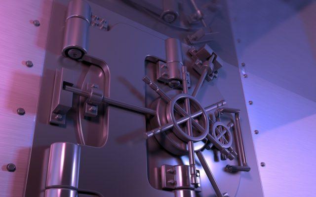 Jaką część pensji oszczędzać, by osiągnąć poczucie finansowego bezpieczeństwa? Liczymy!