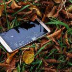 Screenity, czyli aplikacja, która zdalnie sprawdzi i ubezpieczy ekran każdego smartfona. Warto ją mieć?