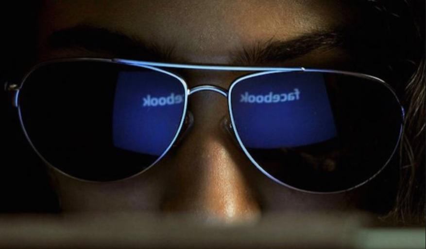 Facebook w końcu zajmie się usługami finansowymi. A jak to będzie wyglądało? Czas się bać