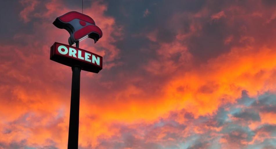 Orlen znów chce naszych oszczędności! Naftowy koncern oferuje czteroletnie obligacje. Ile płaci? I czy warto mu pożyczyć?