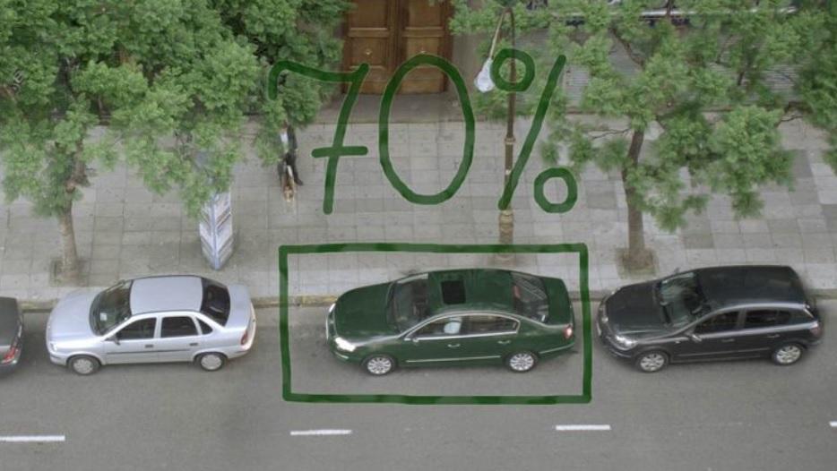 Strategiczny spór z kredytodawcą: czy można ubezpieczyć auto w firmie, która… nie istnieje?