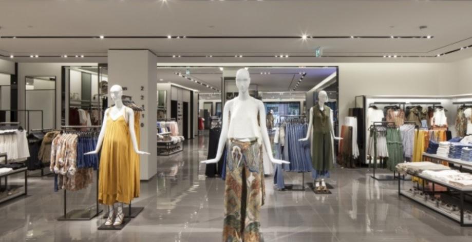 """Zara, Zara, ale gdzie jest kasa? Tajemnicze losy pewnej reklamacji. Jak zdobyć i """"zaorać"""" lojalność klienta?"""