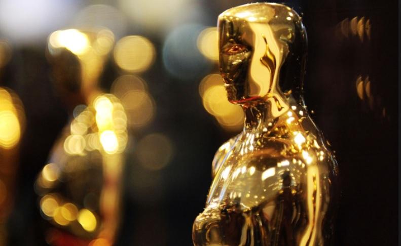 Ile wart jest Oskar? I ile można zarobić na dostawaniu Oskarów? I kto już zarobił na tym najwięcej?