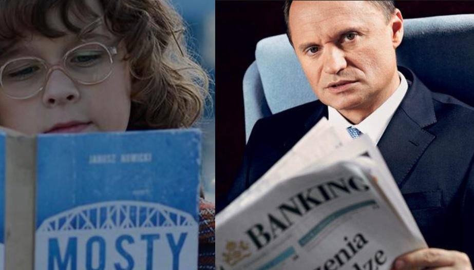 Open Finance, Idea Bank, Getin Bank… spółki związane z Leszkiem Czarneckim toną na giełdzie. To chwilowe czy idzie wielki dramat?