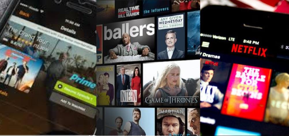 Netflix i Amazon Prime na zawsze za darmo? Kartowa nowość otwiera drzwi do naciągania serwisów VOD. Na skalę przemysłową!