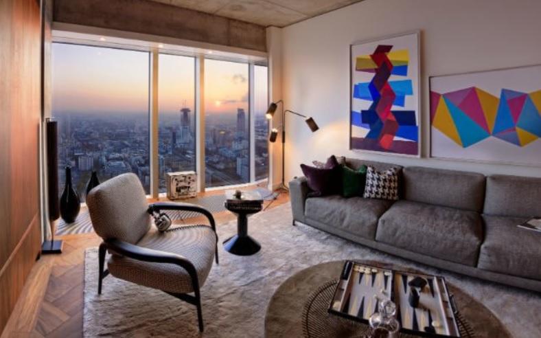 Wynajmujesz mieszkanie i płacisz rzetelnie czynsz? Oni dają za to nagrody. I punkty do kredytu!