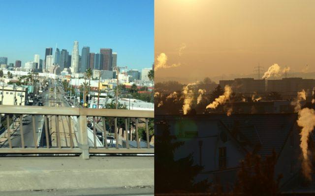 Koniec sezonu grzewczego? Latem też jest smog, ale inny. Rząd kontratakuje nową ulgą podatkową. Odliczymy ponad 50.000 zł?