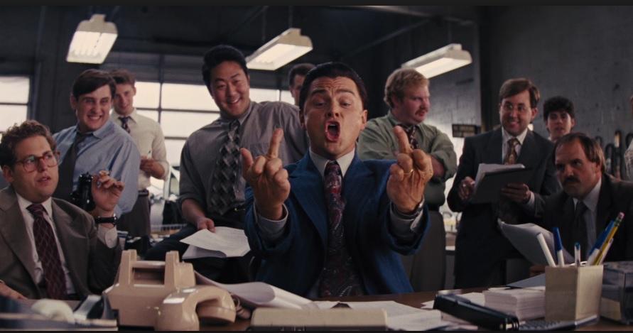 KNF opisuje jak Getback oszukiwał inwestorów. To wstrząsająca lektura. Jakie wnioski z niej wynikają? Kto pójdzie siedzieć?