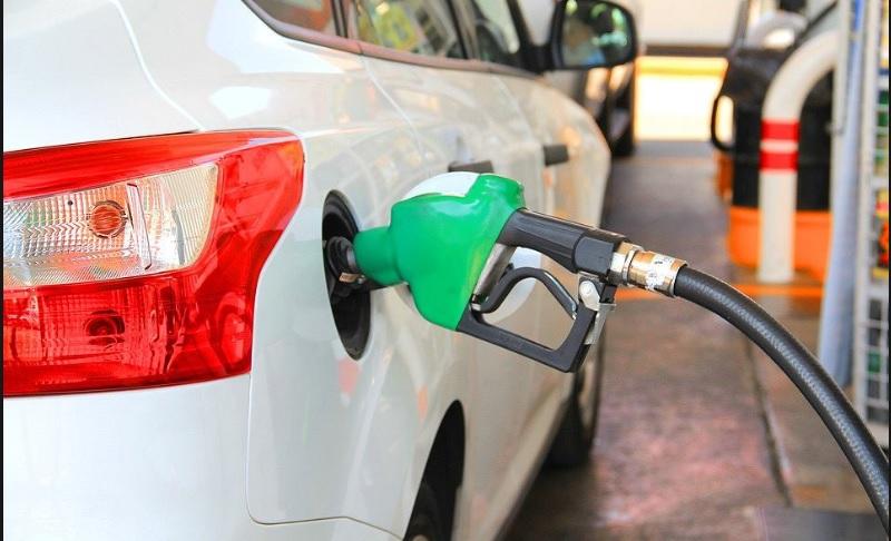 """""""W Polsce ceny paliwa należą do najniższych w Europie"""" – mówią w Orlenie. Sprawdziłem i… fatamorgana przy baku?"""