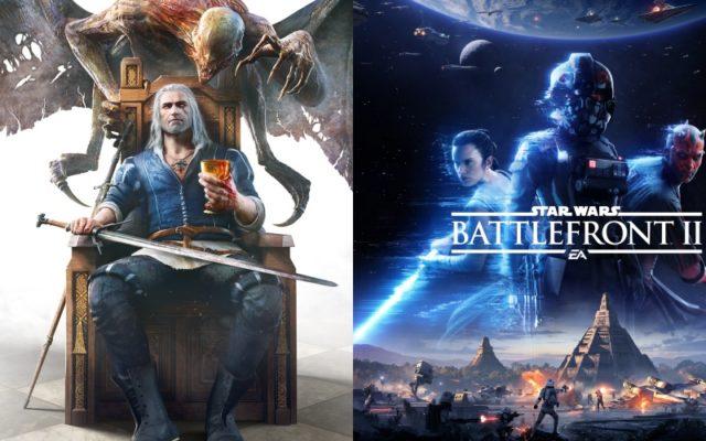 Czy na polskiej giełdzie jest już gamingowa bańka spekulacyjna? Porównaliśmy wyceny CD Projekt i Electronic Arts. Pouczające wnioski