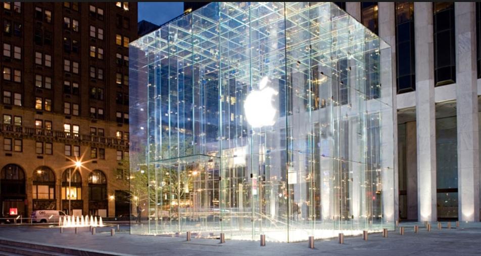 Te marki mają największą moc wyciągania nam pieniędzy z portfela. Nie tylko Apple, Google i Facebook…
