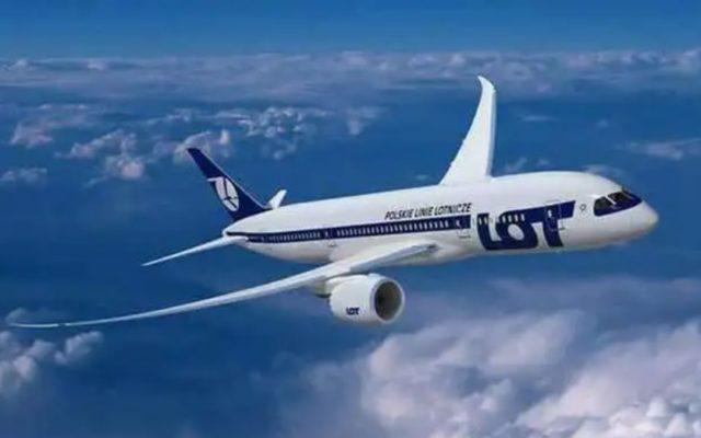 Wybieracie się na wakacje samolotem? Oto najlepsze linie lotnicze świata. Z nimi warto lecieć. Wyżej WizzAir czy Ryanair? A może LOT?