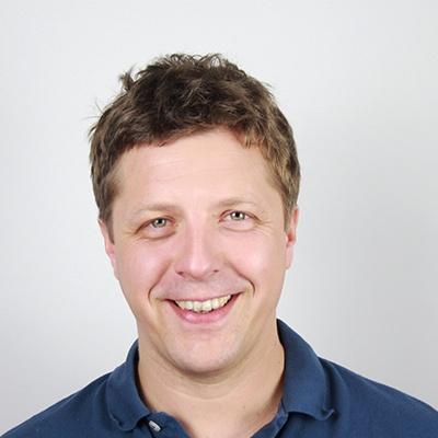 Maciej Bednarek