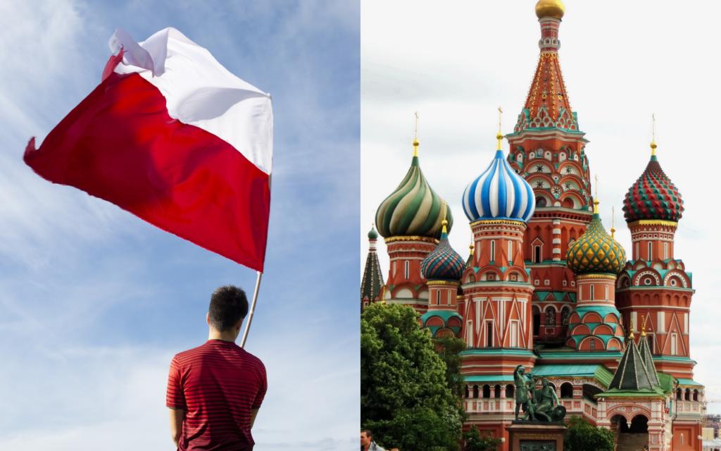 Ubezpieczenia na mundial w Rosji. Bez polisy nie przekroczysz wschodniej granicy. Jak wybrać najlepszą? Pomagamy!