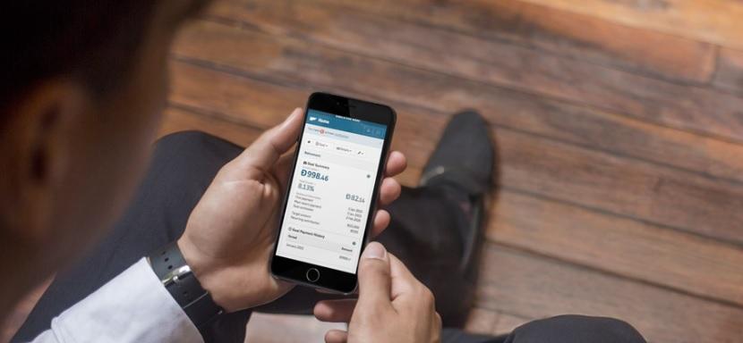 Inwestowanie proste i tanie? Robodoradcy, ETFy i finanse społecznościowe. Sprawdziłem dla Was aplikacje, które przyniosą rewolucję!