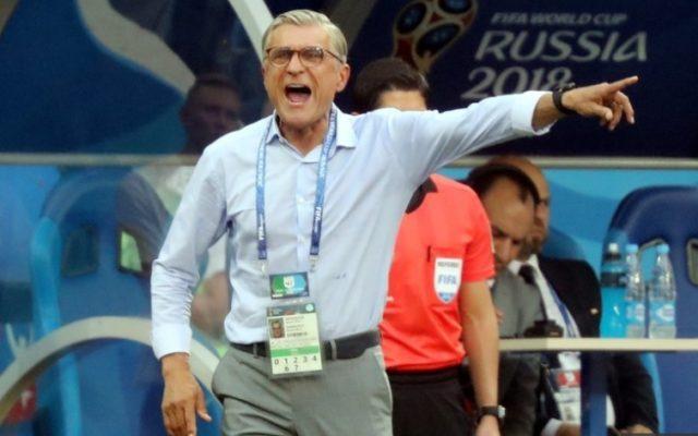 Adam Nawałka, najbardziej znany trener w Polsce, odchodzi. Jako selekcjoner reprezentacji wszedł do historii i… został multimilionerem