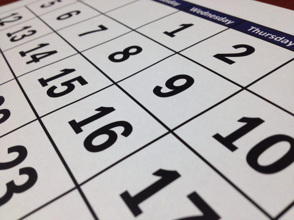 Dwa miesiące czeka klient na wydanie decyzji kredytowej. Czy banki łamią ustawę o kredycie hipotecznym?