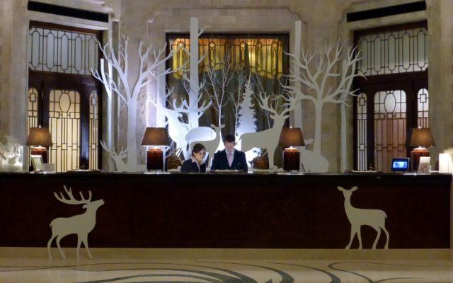 Rezerwujesz pokój w hotelu, samochód w wypożyczalni, wycieczkę? Te karty są miarą twojej wiarygodności. Co dzięki niej zyskujesz?