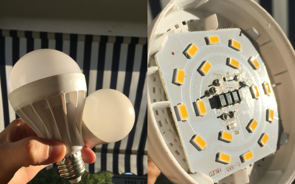 Wielka ściema w oświetleniu LED? 14 lat pracy, ale gwarancja tylko na 2. Demaskujemy półprawdy o LED-ach