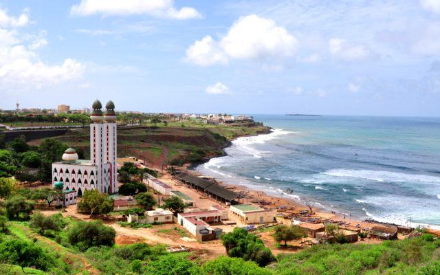 Egzotyczna wycieczka do Afryki. Globalny pośrednik, renomowana firma i… umowa na nieistniejącą uługę. Jak walczyć o pieniądze?